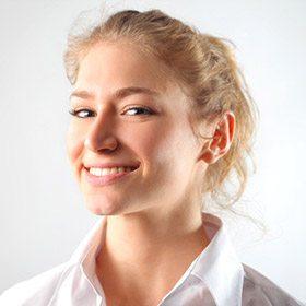 Angela Haze